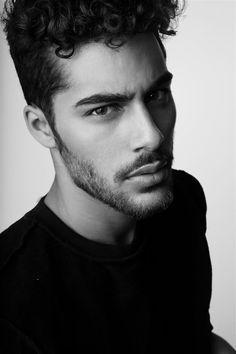1000+ ideas about Dominican Men on Pinterest   Romeo Santos, Max ...