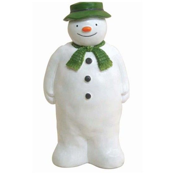 17 Best images about Snowman/Snowdog Cake Decorations on ...