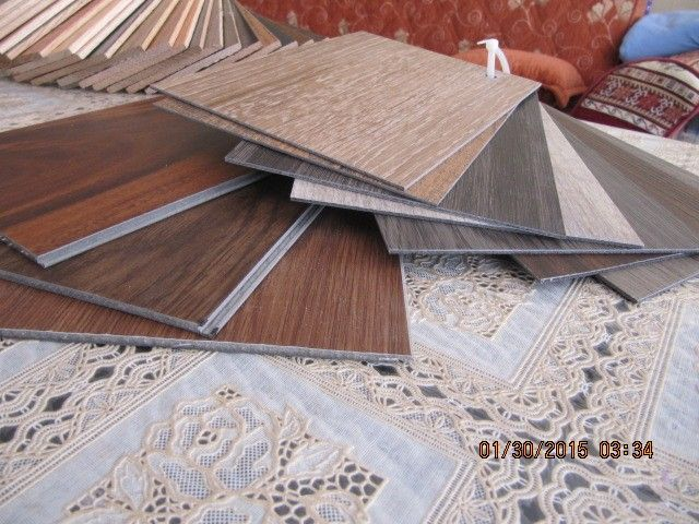 VCT tile Installations Carpet,Laminate,Hardwood