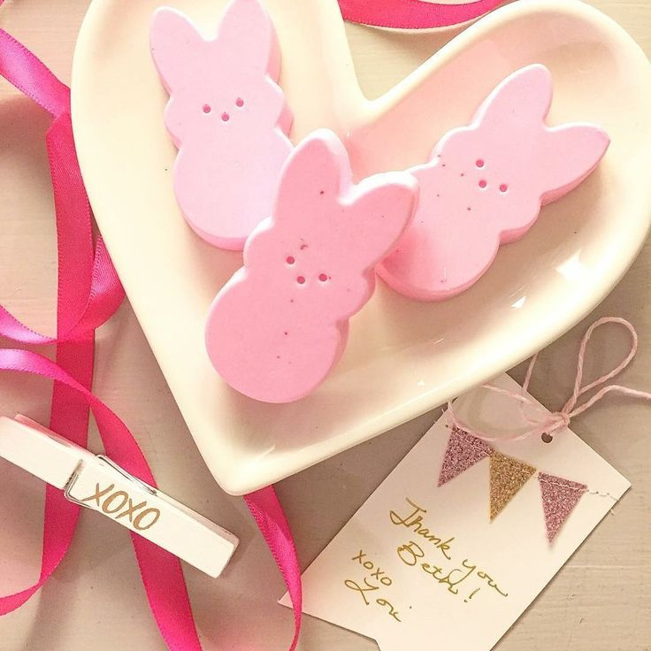 1135 best best cute kids fashion images on pinterest hairstyles gift for her easter bunny soaps cute gifts kids gift for negle Gallery