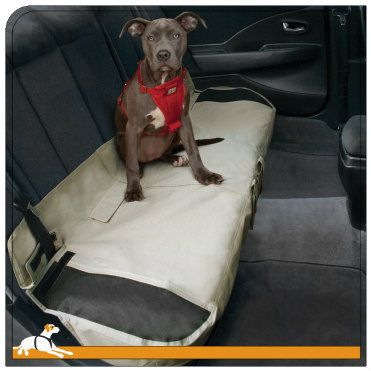 1000 Ideas About Bench Seat Covers On Pinterest Dog