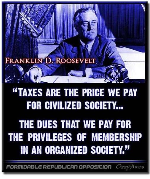 the political career and challenges of franklin delano roosevelt in us politics Early political career  setbacks and challenges cox and roosevelt in ohio, 1920 photo:  one reply to roosevelt, franklin delano.