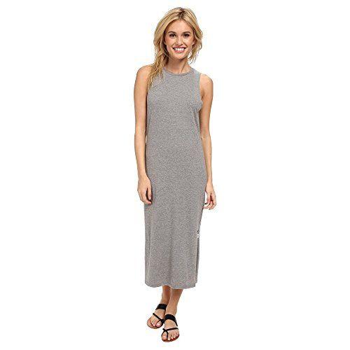 (ヴァンズ) Vans レディース トップス ワンピース Westminster Dress 並行輸入品  新品【取り寄せ商品のため、お届けまでに2週間前後かかります。】 表示サイズ表はすべて【参考サイズ】です。ご不明点はお問合せ下さい。 カラー:Heather Gray 詳細は http://brand-tsuhan.com/product/%e3%83%b4%e3%82%a1%e3%83%b3%e3%82%ba-vans-%e3%83%ac%e3%83%87%e3%82%a3%e3%83%bc%e3%82%b9-%e3%83%88%e3%83%83%e3%83%97%e3%82%b9-%e3%83%af%e3%83%b3%e3%83%94%e3%83%bc%e3%82%b9-westminster-dress-%e4%b8%a6/