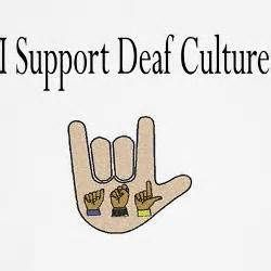 deaf culture - Yahoo Image Search Results