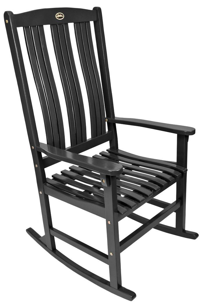 Find This Pin And More On Outdoor Rocking Chair.