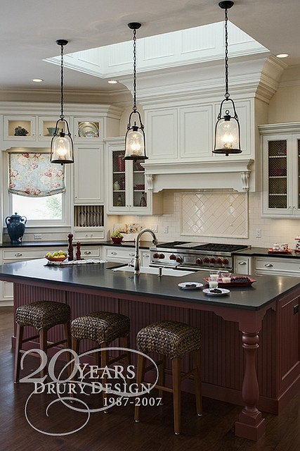 Kitchen Island Pendant Lighting Ideas best 10+ lights over island ideas on pinterest | kitchen island