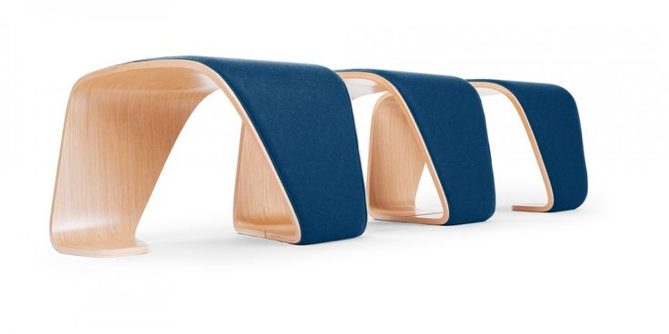 1b indoor benches %2025 wood designs Unusual Indoor Benches: 25 Unique Wooden Designs