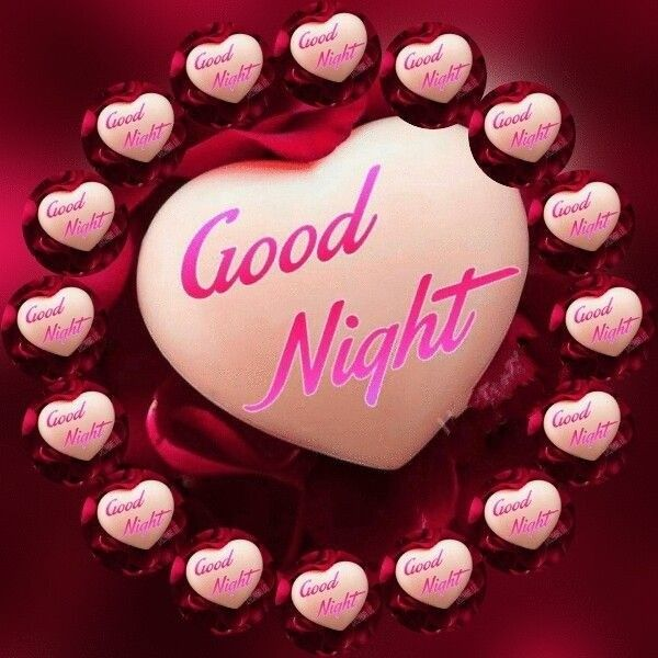 Thank You For Being The Most Amazing Man Ever Your Love And Support Always Helps Me Throu Good Night Greetings Good Night Wishes Beautiful Good Night Images