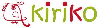 Abrigo para niña de pelo haciendo ondas y cuello bebé - Abrigos, Parkas, Anoraks y Buzos para Bebé hasta los 4 Años - Mundo Kiriko