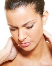 Acupuncture Relieves Vertigo  Neck Disorder #acupuncture #vertigo #naturalhealing http://www.pinnaclechiropractic.net/
