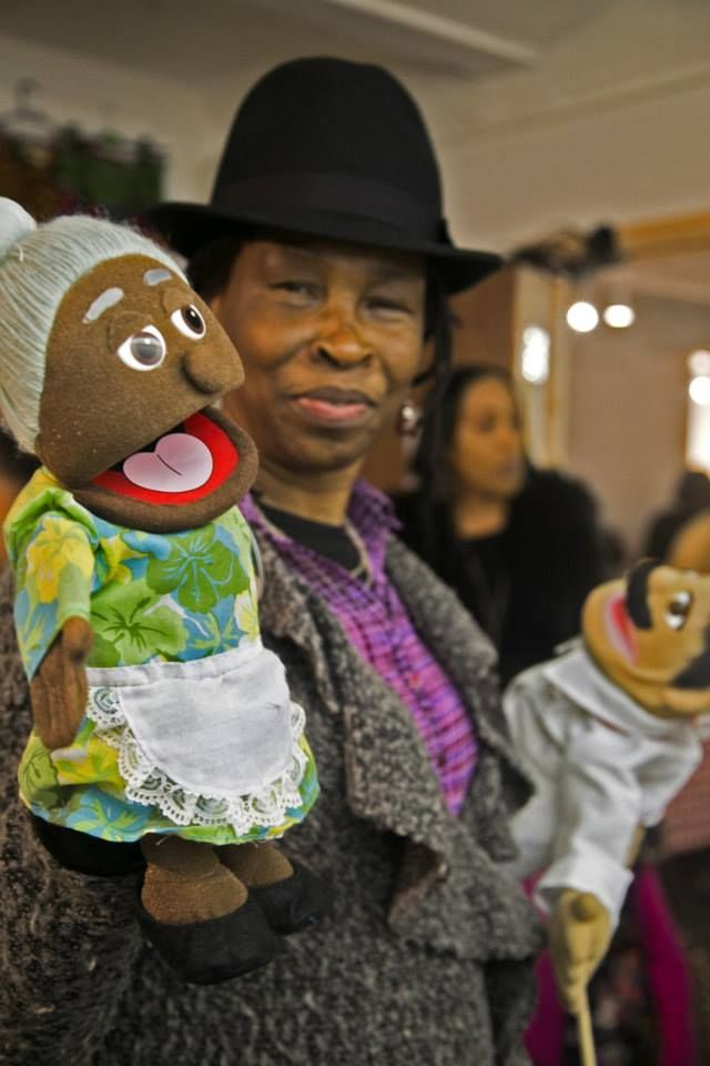 BLACK DOLLS, black toys, Ethnic / multicultural dolls, toys, action figures, puppets, obama t-shirts,fashion, Barbie dolls and baby dolls