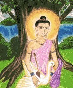 Maa Keh Ek Kahani is one of the heart touching poem of Maithili Sharan Gupt . #hindipoem