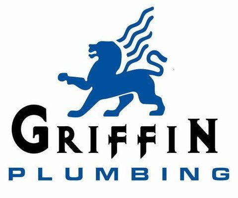 Griffin Plumbing Inc Is A Full Service Plumbing Company Specializing In Residential Repair