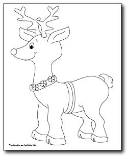Fall/Winter 2014 Coloring Pages | Cool coloring pages ...