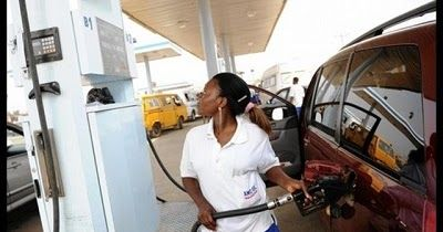 Fuel Price To Increase As Landing Cost Soars To N213 Per Litre