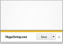 Descărcați Skype pentru Windows | Skype