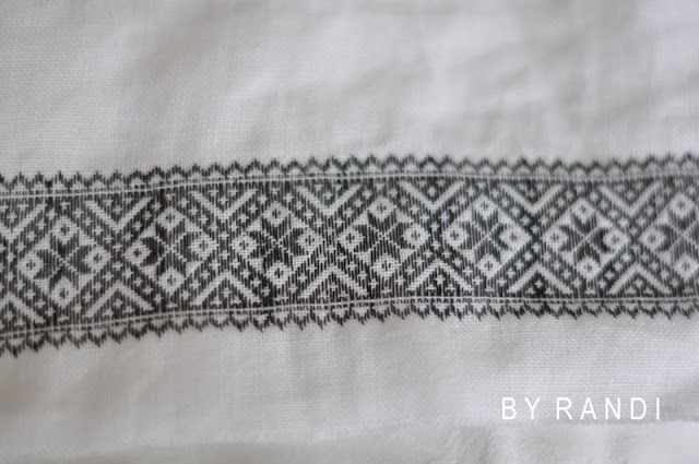 byRandi: juli 2011