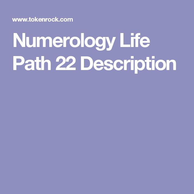 What is the biblical meaning of the number 326 photo 4