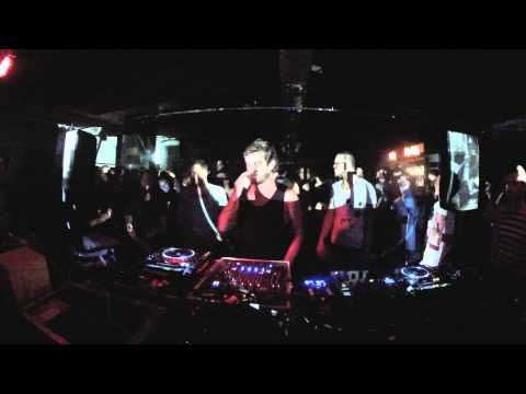 ▶ #Luciano Boiler Room #Amsterdam DJ Set at #ADE - #YouTube #boilerroom