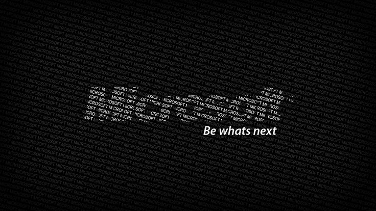 Microsoft Computer Wallpapers (66 Wallpapers) – Wallpapers For Desktop