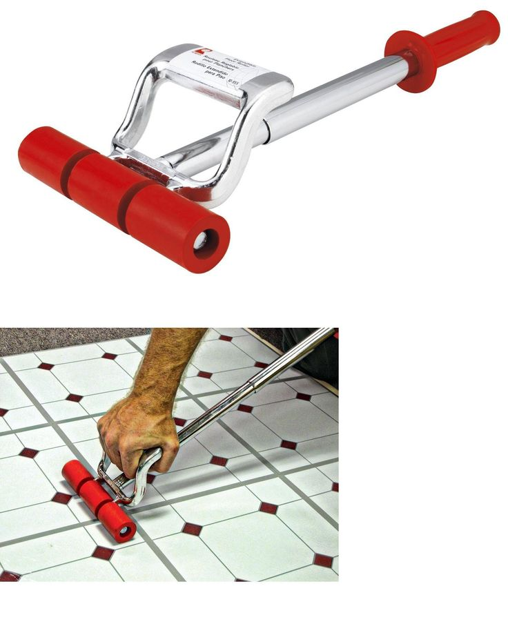 Roller laminat cheap full size of gnstig von roller - Laminat roller ...