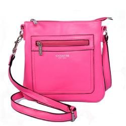 Cheap Crossbody Bags Outlet Never Far Away From You