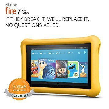 A Amazon Fire 7 kids tablet valued at $180.00 could be yours!  Because your family's life matters. Each magnetic whiteboard can be used by parents and kids to plan school events, vacations, sports schedules, or work agendas.