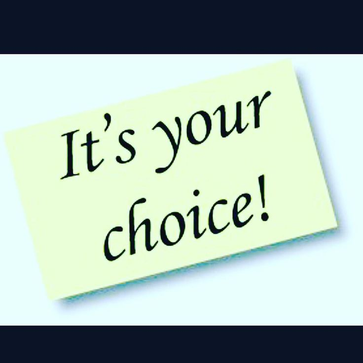 """GAME OF YOUR CHOICE!  We pick every professional game ATS/MoneyLine & Over/under (NBANHLMLBNFL) ------------------------------------------------------- GAME PASS $5 DM: """"Game"""" TEXT: """"Game"""" to 1-313-444-6712 -------------------------------------------------------- """"DIVERSIFY YOUR HUSTLE""""  Can't Afford Advice? Can't Afford to Bet... ----------------------------------------------------- (Paypal) SportyNerd@ymail.com www.SportsBettingHedgeFund.com ------------------------------------------ """"My…"""