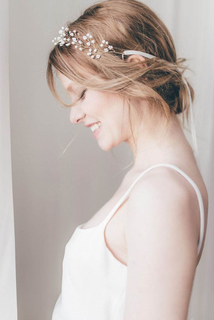 59 best wedding hair images on pinterest   workshop, hair