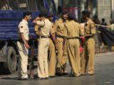 India: Al Qaeda's Latest Bid to Woo India's Muslims