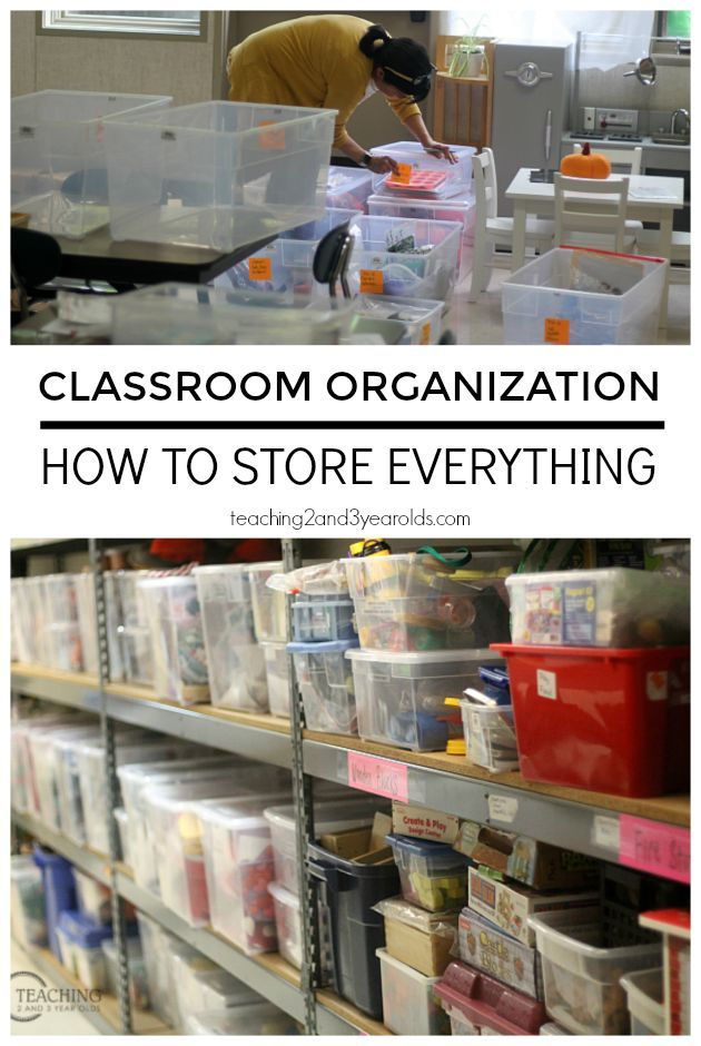 17 Best images about Classroom Environment on