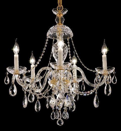 Crystal Bedroom Chandeliers Bedroom Furniture Za Bedroom Lighting Fixture Bedroom Decor Tumblr: 46 Best Love Fortuny Lamps Images On Pinterest