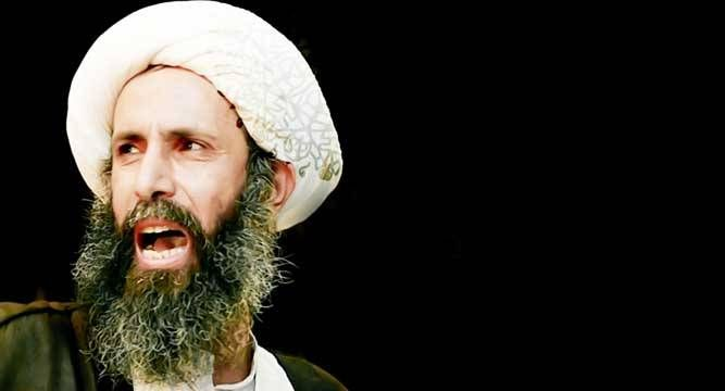 Saudi Arabia's execution of Shiite cleric Sheikh Nimr al-Nimr has sparked protests at various parts of the world. Here is all you need to know about Nimr al-Nimr: