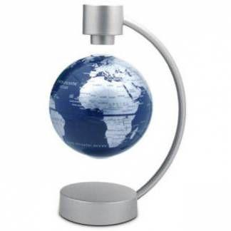 Lewitujący Globus