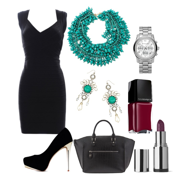 The Fashion Guide Blog : Accessorizing is all the rage. Do you know how to do it right?