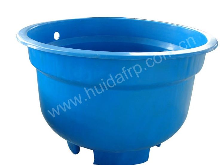Glassfiber Fish Farm Stock Tank - Buy Fish Tank,Fish Stock Tank,Fish Farm Tank Product on Alibaba.com