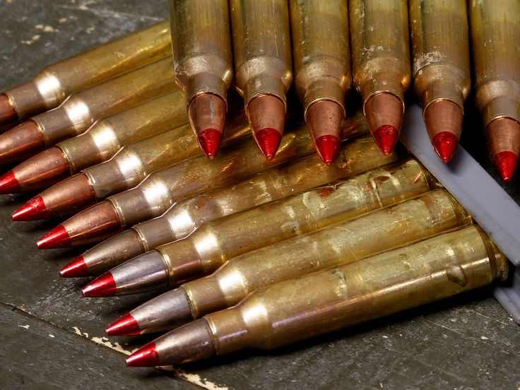 The Government has approved licences for arms deals to two-thirds of the countries on its own list of human rights abusers, a campaign group has said.