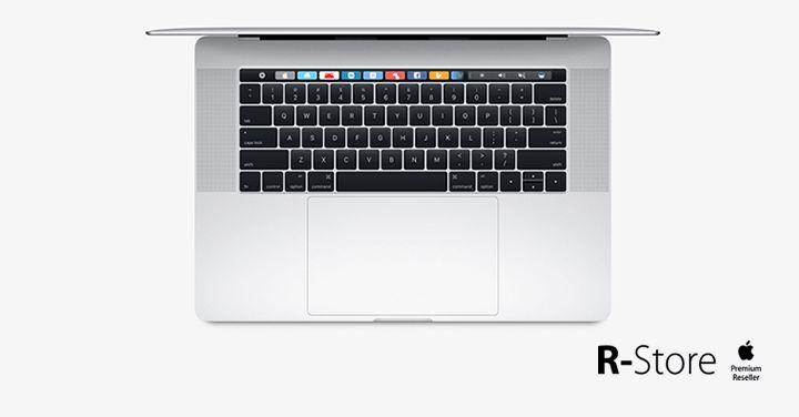 Vera e propria protagonista dell'ultimo Keynote di Apple andato in scena dal Campus di Cupertino lo scorso 27 Ottobre, la Touch Bar di MacBook Pro rappresenta una delle novità più interessanti degli ultimi decenni nell'intero settore dei Personal Computer.