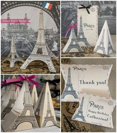 Image result for french tea photo booth printables