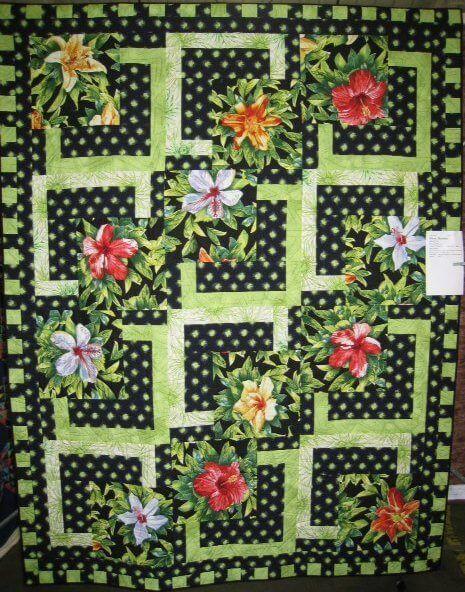 128 best BQ QUILTS images on Pinterest | Quilting patterns, Quilt ... : bq quilt pattern - Adamdwight.com