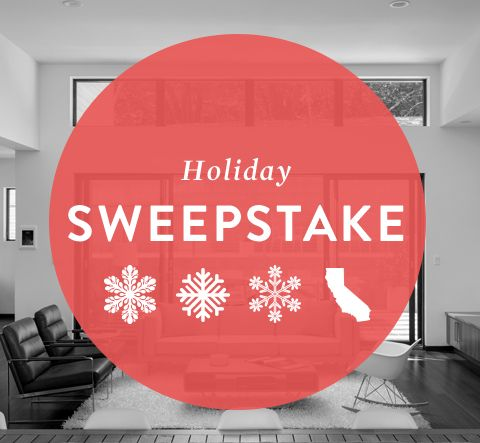 Win a Sonos Sound System and study design from Blu!