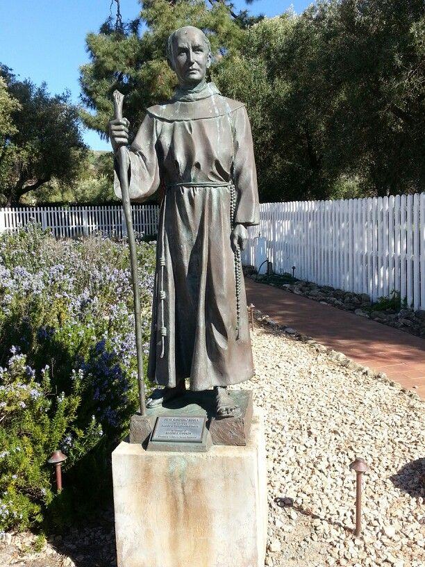 Mission de San Jose in Fremont 164