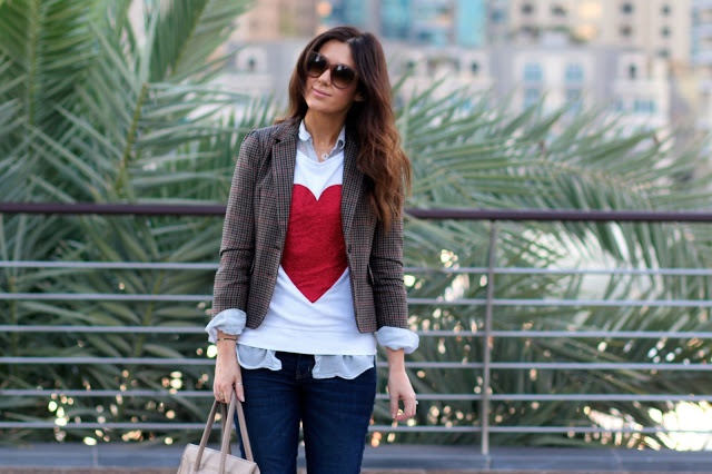 buy now, blog later | Fashion, Fashion lookbook, Blazer