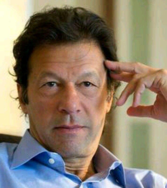 cricket legend imran khan - 477×538