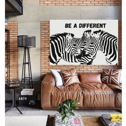 Zebra print Be a different Motivational wall decor Motivational print Watercolor print Digital art Inspirational posters Motivational prints  pink zebra print bedding print zebra zebra bedding zebra decor zebra print bedding zebra print clothes zebra print comforter zebra print decor zebra print dress zebra print heels zebra print paper zebra print party supplies zebra print room decor zebra print shoes zebra room decor zebra stuff  #print #art #prints #home #decor #decoration #printable
