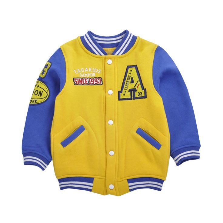 Find More Jackets & Coats Information about Fashion Kids High Quality Casual Fleece Baseball Jackets, Boys Sports Jersey Children Full Sleeve Outwear Toddlers Student Coats,High Quality jersey italy,China jersey 101 Suppliers, Cheap coat fashion from Witness the Growth of Children on Aliexpress.com