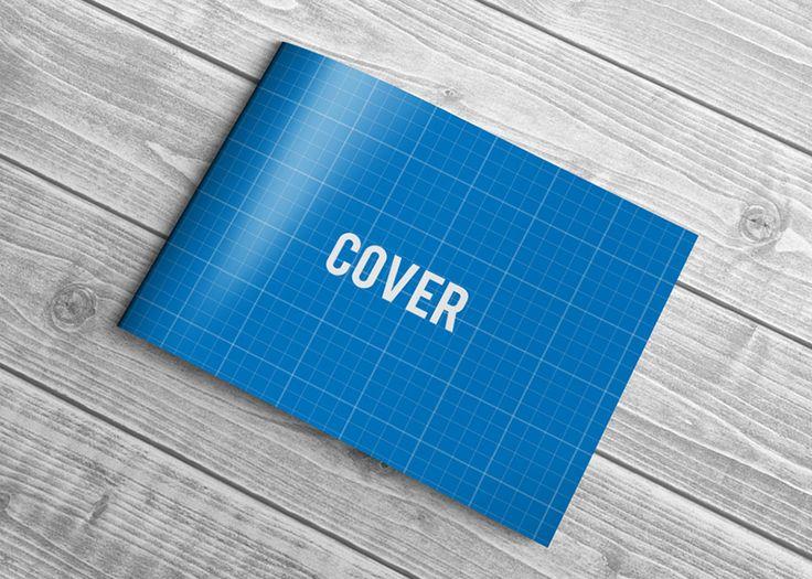 US-Letter-Landscape-Brochure-Mockups-Free-Version