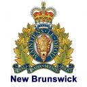 RCMP New Brunswick
