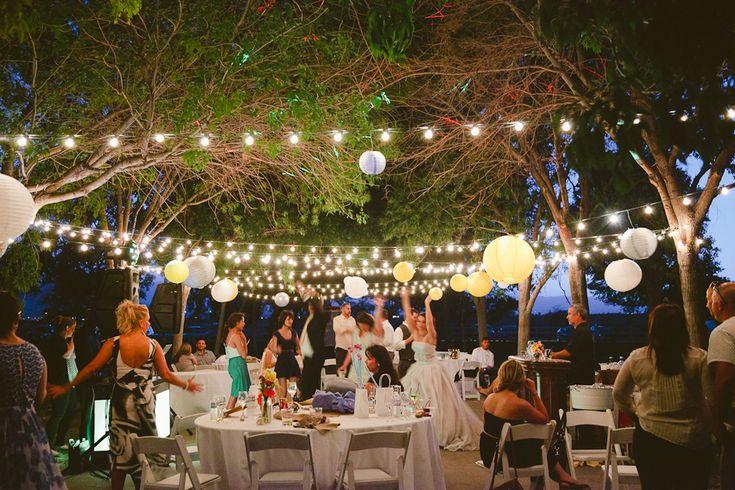 Apryl Joey Park Weddingslambsstate