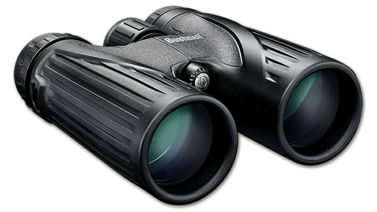 If you are looking for a high quality, value for money pair of binoculars, you cannot go wrong with the Bushnell Legend Ultra HD 10x42mm